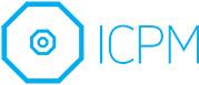 ICPM Online